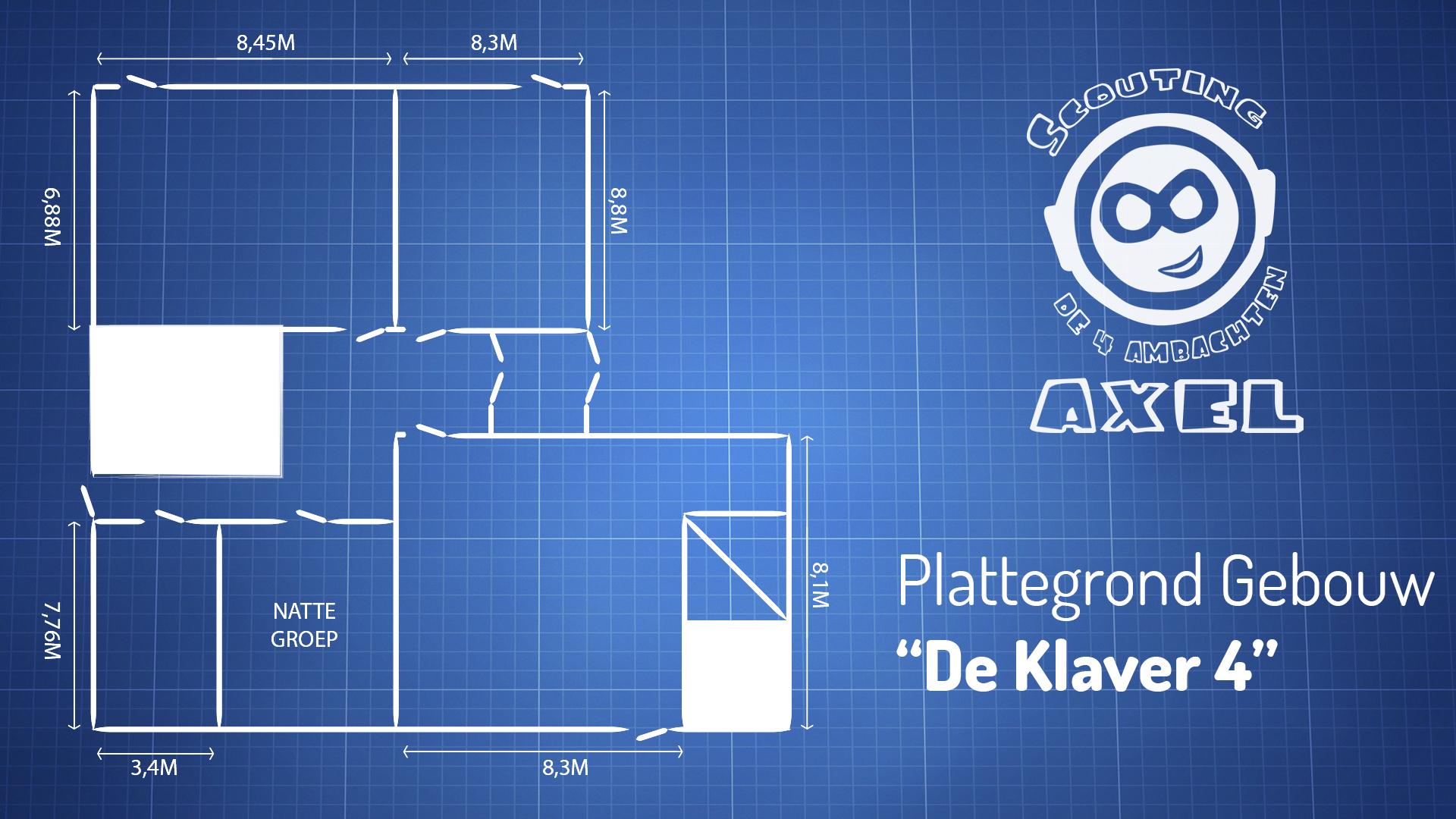 plattegrond_scouting_axel_de_klaver_4