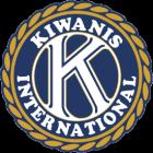 kiwanisSymbol_275
