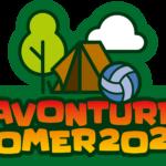 zomerkamp-activiteiten-programma